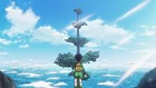 Hunter x Hunter Season 1 Episode 148
