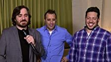 Impractical Jokers Season 3 Episode 24