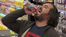 Impractical Jokers Season 3 Episode 4