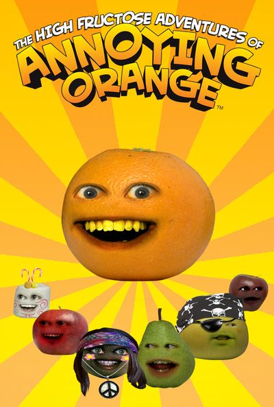 The%20High%20Fructose%20Adventures%20of%20Annoying%20Orange