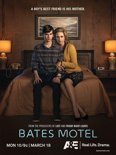 Bates%20Motel