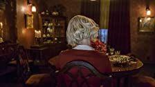 Bates Motel Season 5 Episode 10