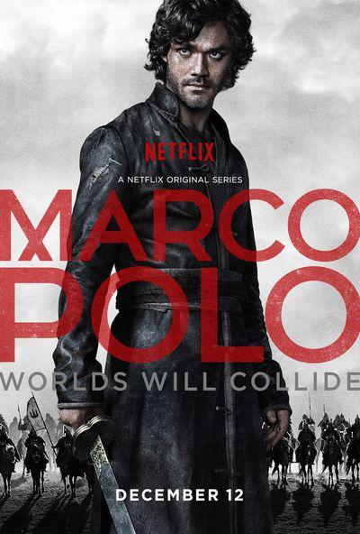 Marco%20Polo