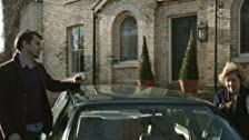 Last Tango in Halifax Season 1 Episode 2