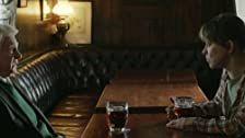 Last Tango in Halifax Season 1 Episode 6