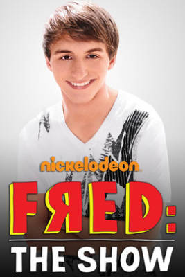 Fred%3A%20The%20Show