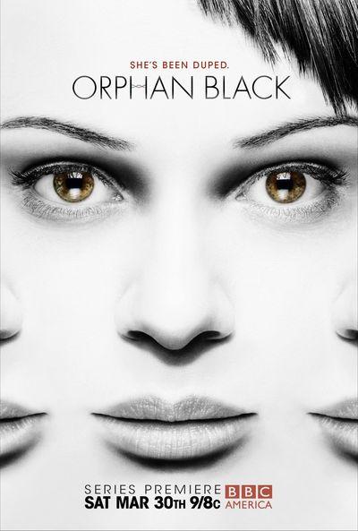 Orphan%20Black