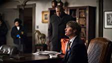 Hannibal Season 1 Episode 8