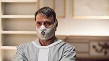 Hannibal Season 3 Episode 13