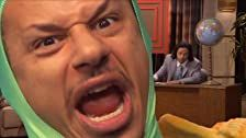 The Eric Andre Show Season 3 Episode 10