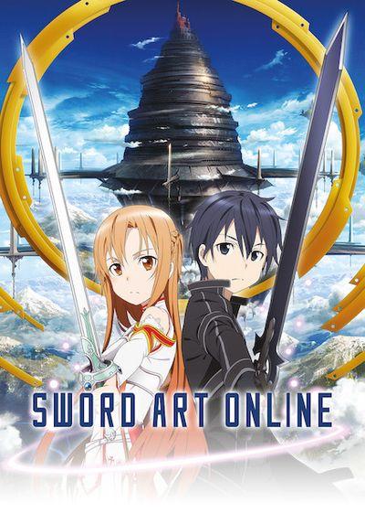 Sword%20Art%20Online