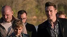 Nashville Season 4 Episode 11