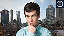 Nathan for You Season 3 Episode 1