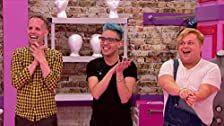 RuPaul's Drag Race All Stars Season 2 Episode 2
