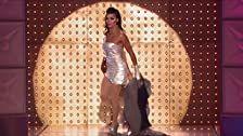 RuPaul's Drag Race All Stars Season 3 Episode 1