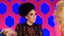 RuPaul's Drag Race All Stars Season 4 Episode 5