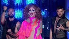 RuPaul's Drag Race All Stars Season 5 Episode 1