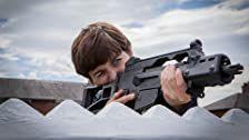 Line of Duty Season 3 Episode 6