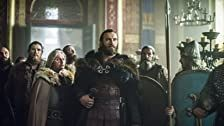 Vikings Season 3 Episode 10
