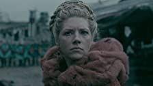 Vikings Season 4 Episode 19