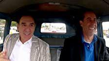 Comedians in Cars Getting Coffee Season 1 Episode 10
