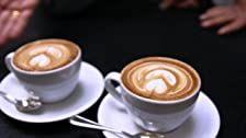 Comedians in Cars Getting Coffee Season 6 Episode 1