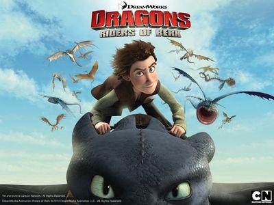 Dragons%3A%20Riders%20of%20Berk