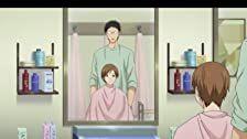 Kuroko no basuke Season 3 Episode 17