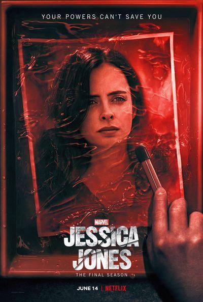 Jessica%20Jones