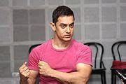 Satyamev Jayate