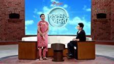Satyamev Jayate Season 1 Episode 1