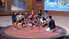 Satyamev Jayate Season 1 Episode 2