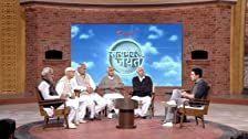 Satyamev Jayate Season 1 Episode 5