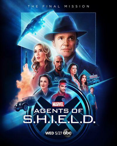 Agents%20of%20S.H.I.E.L.D.