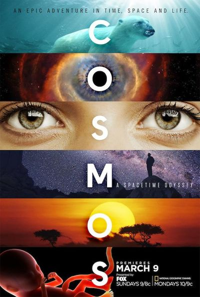 Cosmos%3A%20A%20Spacetime%20Odyssey