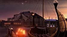 Cosmos A Spacetime Odyssey Season 1 Episode 11