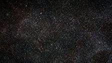 Cosmos A Spacetime Odyssey Season 1 Episode 13