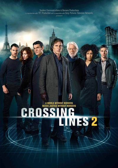 Crossing%20Lines