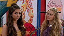 Girl Meets World Season 2 Episode 16