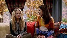 Girl Meets World Season 3 Episode 9