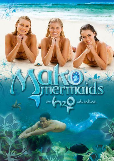 Mako%20Mermaids