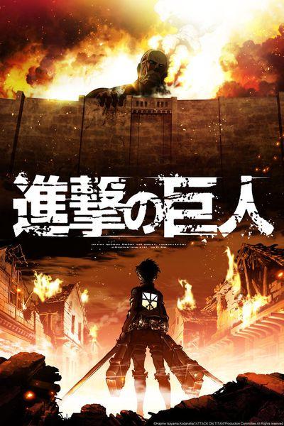Shingeki%20no%20kyojin
