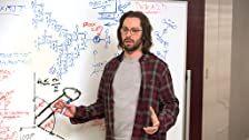 Silicon Valley Season 1 Episode 8