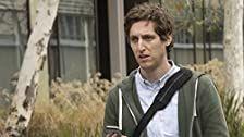 Silicon Valley Season 4 Episode 10