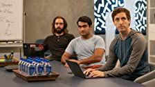 Silicon Valley Season 6 Episode 3