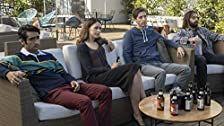 Silicon Valley Season 6 Episode 7