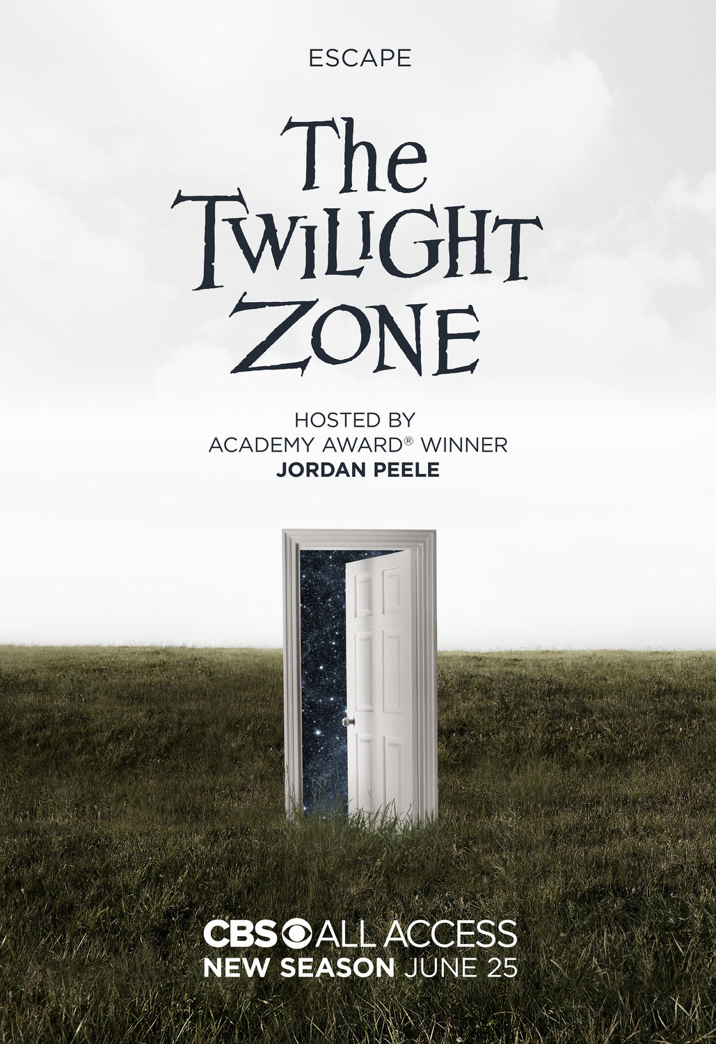 The%20Twilight%20Zone