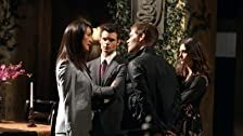 The Originals Season 1 Episode 21