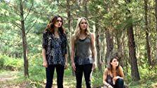 The Originals Season 1 Episode 5