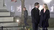 The Originals Season 5 Episode 12